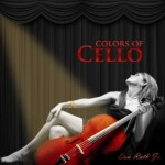 Colors Of Cello Front Final 400x398 150x150 Don Rath Jr
