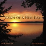 Dawn cover 6.0 150x150 Don Rath Jr