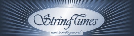 StringTunes Logo 570x153 Copyright Policy